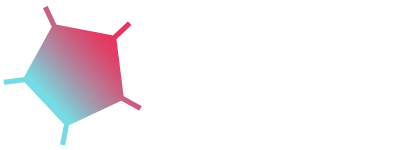 TS Sport Managers